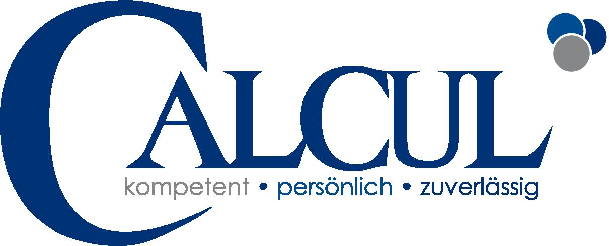 Calcul GmbH - Treuhand | Buchhaltung | Steuern in 6374 Buochs, Nidwalden